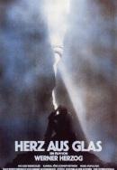 Смотреть фильм Стеклянное сердце онлайн на Кинопод бесплатно
