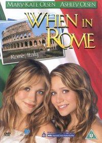 Смотреть Однажды в Риме онлайн на Кинопод бесплатно