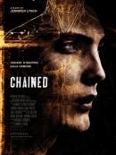 Смотреть фильм На цепи онлайн на Кинопод бесплатно
