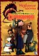 Смотреть фильм Охотники на драконов онлайн на Кинопод бесплатно
