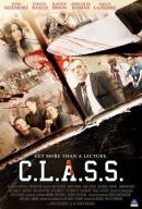 Смотреть фильм Азы убийства онлайн на KinoPod.ru бесплатно