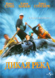 Смотреть фильм Дикая река онлайн на Кинопод бесплатно