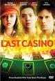 Смотреть фильм Последнее казино онлайн на Кинопод бесплатно