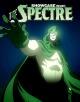 Смотреть фильм Витрина DC: Мираж онлайн на Кинопод бесплатно