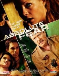 Смотреть Абсолютный страх онлайн на Кинопод бесплатно