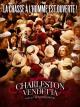 Смотреть фильм Слезы на продажу онлайн на Кинопод бесплатно