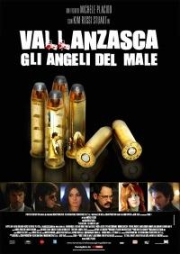 Смотреть Валланцаска — ангелы зла онлайн на Кинопод бесплатно