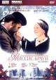 Смотреть фильм Ее величество Миссис Браун онлайн на Кинопод бесплатно
