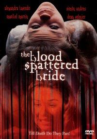 Смотреть Кровавая невеста онлайн на Кинопод бесплатно
