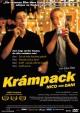Смотреть фильм Крампак онлайн на Кинопод бесплатно
