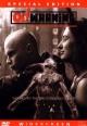 Смотреть фильм Будь начеку! онлайн на Кинопод бесплатно