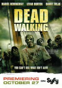 Смотреть Восстание зомби онлайн на Кинопод бесплатно