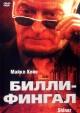 Смотреть фильм Билли-Фингал онлайн на Кинопод бесплатно