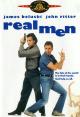 Смотреть фильм Настоящие мужчины онлайн на Кинопод бесплатно
