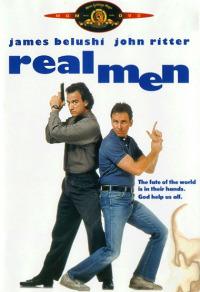 Смотреть Настоящие мужчины онлайн на Кинопод бесплатно