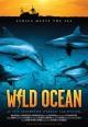 Смотреть фильм Дикий океан 3D онлайн на Кинопод бесплатно