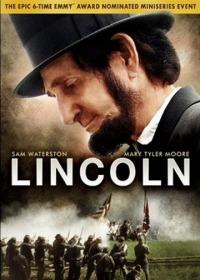 Смотреть Линкольн онлайн на Кинопод бесплатно
