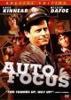 Смотреть фильм Автофокус онлайн на Кинопод бесплатно