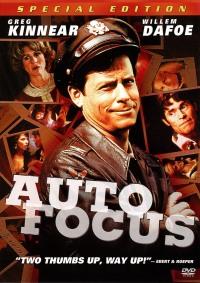 Смотреть Автофокус онлайн на Кинопод бесплатно