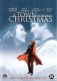Смотреть фильм Город без Рождества онлайн на Кинопод бесплатно