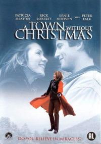 Смотреть Город без Рождества онлайн на Кинопод бесплатно