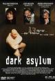 Смотреть фильм Лабиринты тьмы онлайн на Кинопод бесплатно