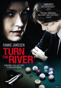 Смотреть Поворот реки онлайн на Кинопод бесплатно