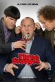 Смотреть фильм Три балбеса онлайн на Кинопод бесплатно