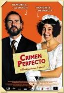 Смотреть фильм Идеальное преступление онлайн на KinoPod.ru платно