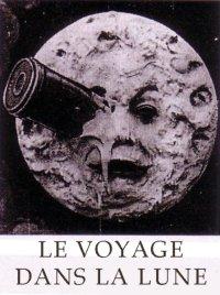 Смотреть Путешествие на Луну онлайн на Кинопод бесплатно