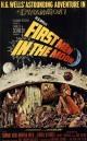 Смотреть фильм Первые люди на Луне онлайн на Кинопод бесплатно