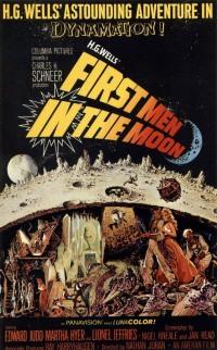 Смотреть Первые люди на Луне онлайн на Кинопод бесплатно