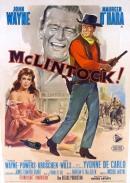 Смотреть фильм МакЛинток! онлайн на KinoPod.ru бесплатно