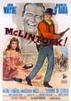 Смотреть фильм МакЛинток! онлайн на Кинопод бесплатно