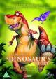 Смотреть фильм Мы вернулись! История динозавра онлайн на Кинопод бесплатно