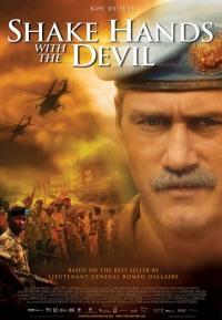Смотреть Рукопожатие с Дьяволом онлайн на Кинопод бесплатно