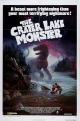 Смотреть фильм Чудовище озера Крейтер онлайн на Кинопод бесплатно
