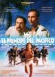 Смотреть фильм Принц жемчужного острова онлайн на Кинопод бесплатно