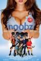 Смотреть фильм Нубы онлайн на Кинопод бесплатно