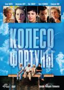 Смотреть фильм Колесо фортуны онлайн на Кинопод бесплатно