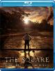 Смотреть фильм Квадрат онлайн на Кинопод бесплатно
