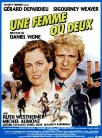 Смотреть Одна женщина или две онлайн на Кинопод бесплатно