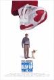 Смотреть фильм Дорогая, я увеличил ребенка онлайн на Кинопод бесплатно