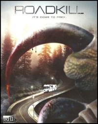 Смотреть Убийственная поездка онлайн на Кинопод бесплатно