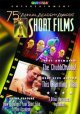 Смотреть фильм Скалы онлайн на Кинопод бесплатно