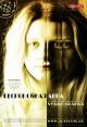 Смотреть фильм Беспокойная Анна онлайн на Кинопод бесплатно
