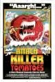 Смотреть фильм Нападение помидоров-убийц онлайн на Кинопод бесплатно