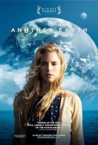 Смотреть Другая Земля онлайн на Кинопод бесплатно