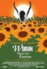 Смотреть Женщина, ты свободна! онлайн на Кинопод бесплатно