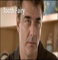 Смотреть Зубная фея онлайн на Кинопод бесплатно